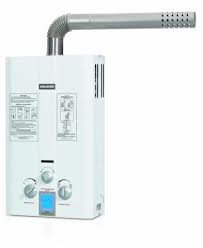 Comprar Reparación de calentadores challenger