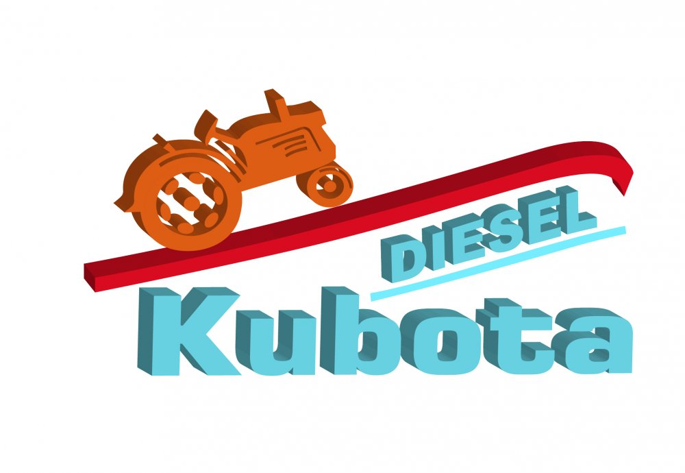 Comprar Distribuidor Kubota