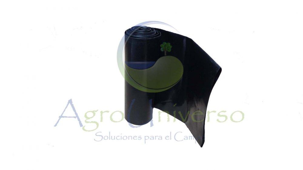 Comprar Plástico Negro Corriente - Original - Aditivado