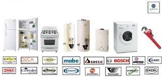 Comprar Reparación de calentadores abba 3052975735