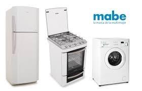 Comprar MABE BOGOTA 5357710