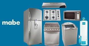 Comprar SERVICIO MABE 5357710