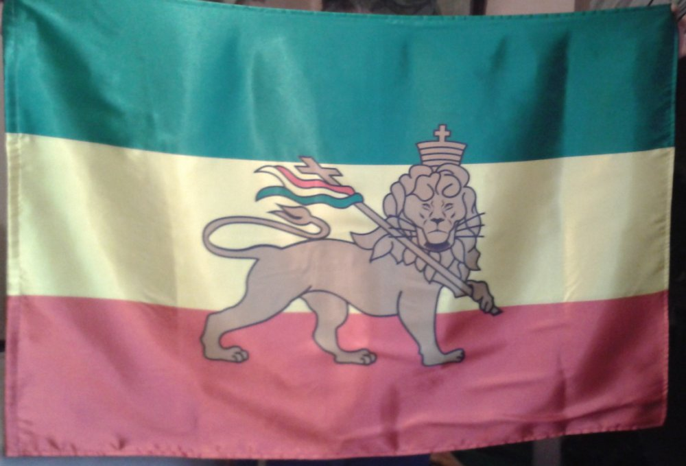 Comprar Banderas sublimadas