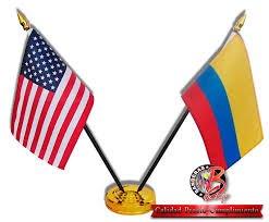 Banderines, pendones escritorio, banderas todos los paises