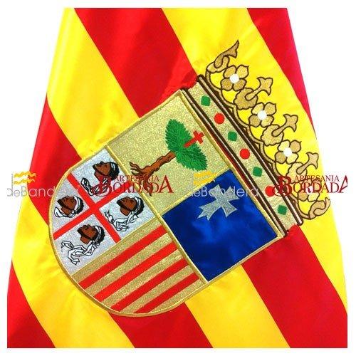 Comprar Banderas, banderines, accesorios