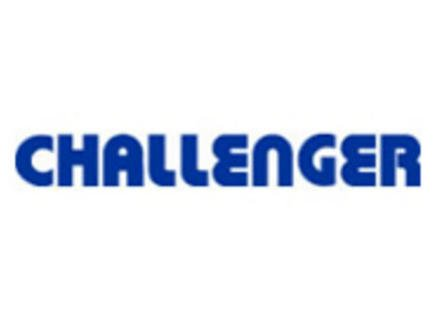 Comprar Reparación de calentadores CHALLENGER Bogotá. Servicio Técnico Especializado T. 6923648