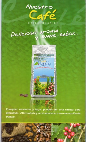 Comprar Cafe Bahia