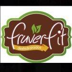 Comprar Fabricantes de frutas y verduras deshidratadas