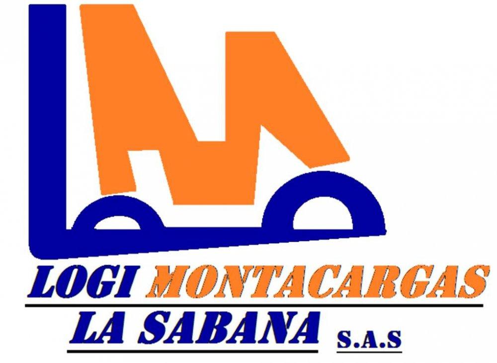 Comprar CURSOS EN MANEJO SEGURO DE MONTACARGAS ELÉCTRICAS Y COMBUSTIÓN