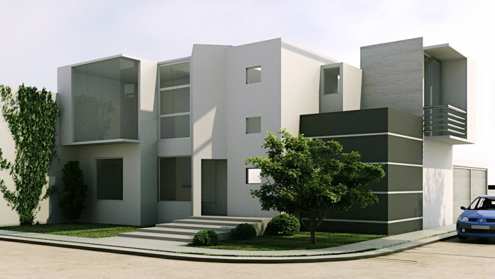 Comprar Planos y licencia de construccion Girardot