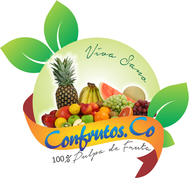 Comprar Pulpa de Fruta 100%