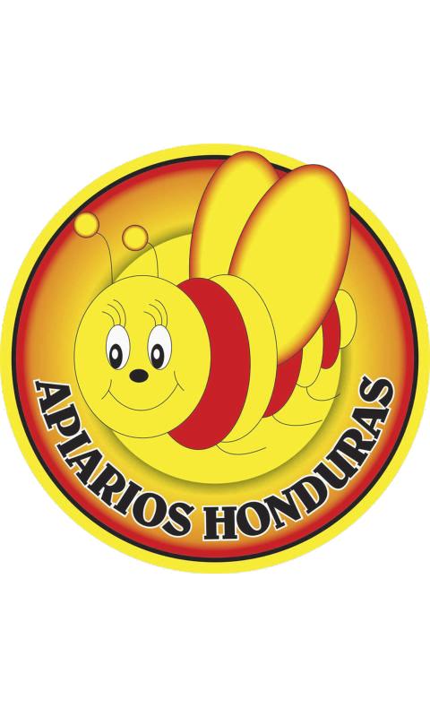 Comprar Productos apicolas colombianos 100% naturales