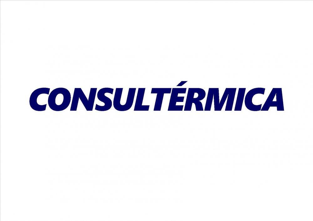 Comprar Aire Acondicionado - Calefacción - Generación Térmica - Refrigeración - Ventilación Mecánica