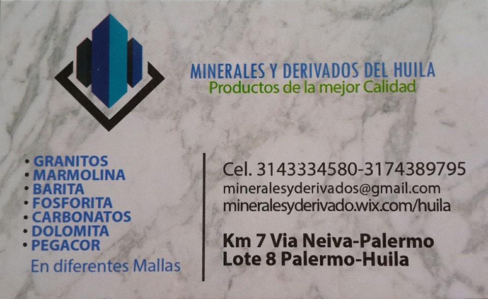 Comprar Productos fertilizantes y para obras blanca en la construcción