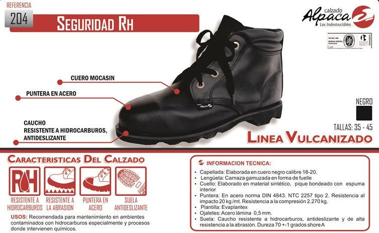 Comprar Zapatos de cuero