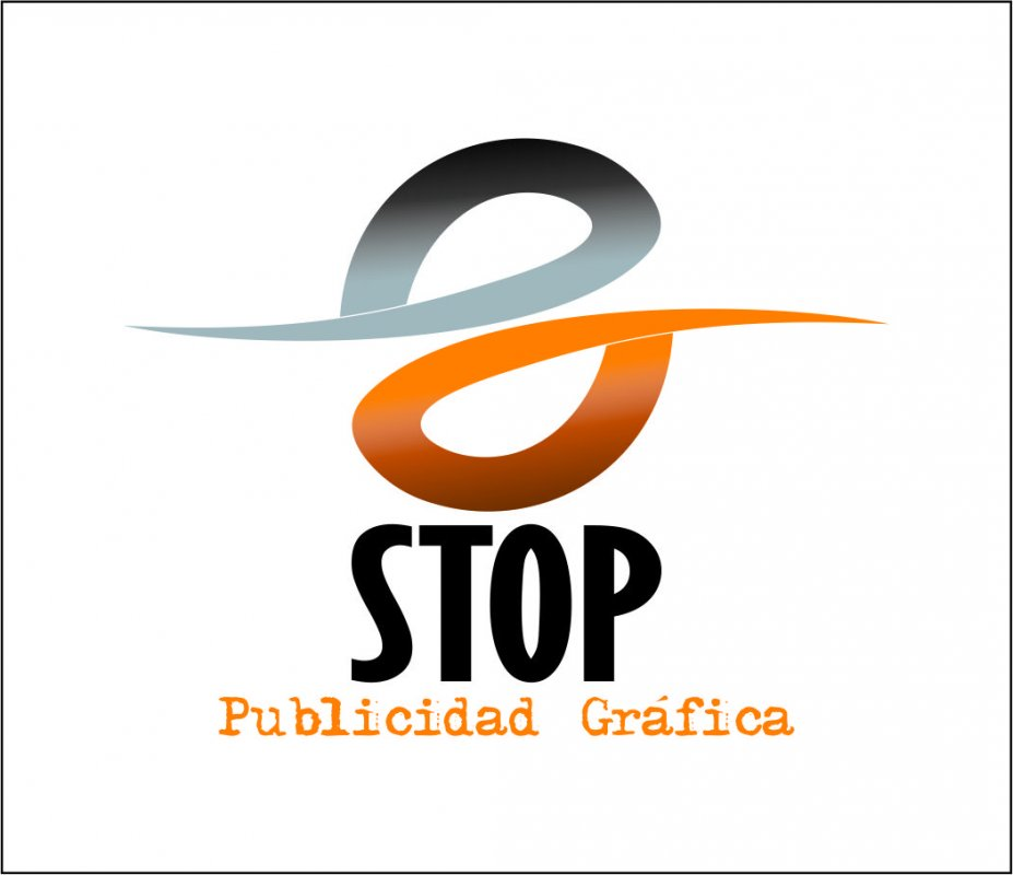 Comprar Artes Graficas - Papeleria Comercial y Empresarial