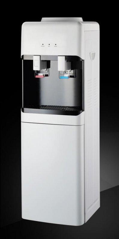 Comprar Dispensador agua fria, natural para empresas, colegios, oficinas