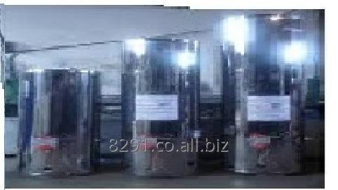 Comprar Calentadores En Acero Inoxidable A Gas Y Electricos