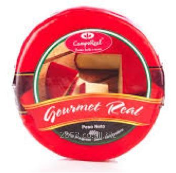 Comprar GOURMET REAL