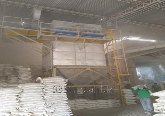 Comprar Carbonato de calcio