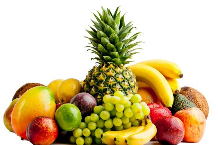 Comprar Pulpa de fruta