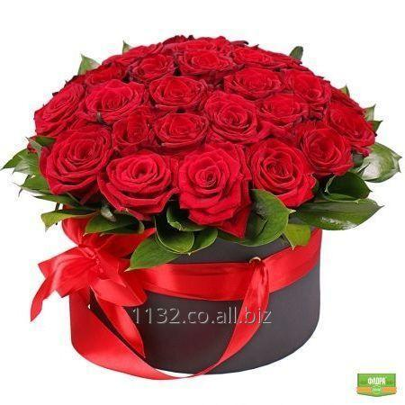 Comprar Ramo de rosas