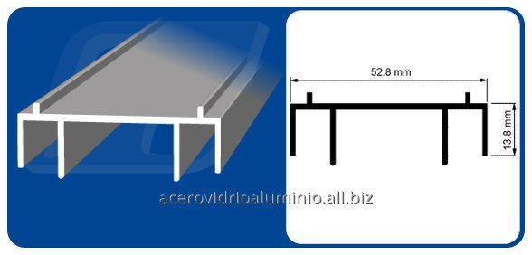 Comprar Ventanas en aluminio corredera