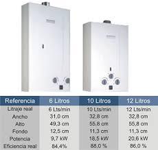 Comprar Servicio tecnico de calentadores Bosch