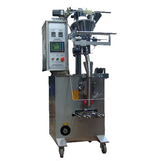 Comprar Empaquetadora de polvo automática EPAut100