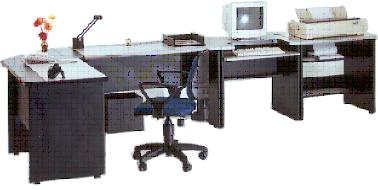 Comprar Muebles Línea Secretarial