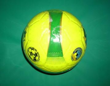 Comprar Balón de futbol