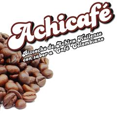 Comprar Achicafé