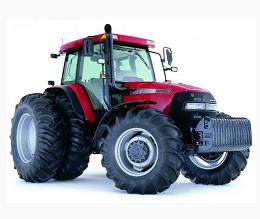 Comprar Repuestos para tractores