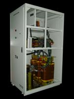 Comprar UPS (Uninterrupted Power Supply)