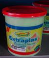 Comprar Estuco Veneciano Extraplas