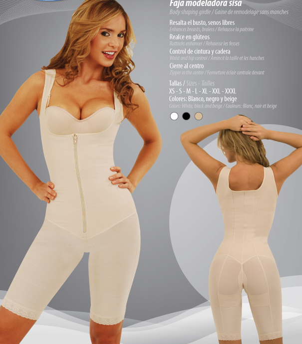 Buy Corsets for the correction of carriage