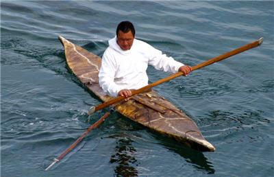 Comprar Kayak