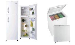 Comprar Refrigeración