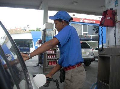 Comprar Gasolina corriente