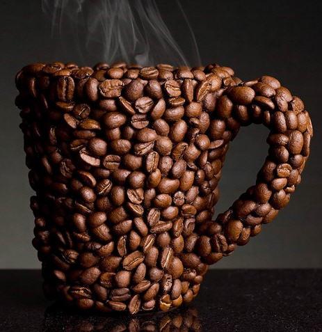 Comprar Dulce de Café