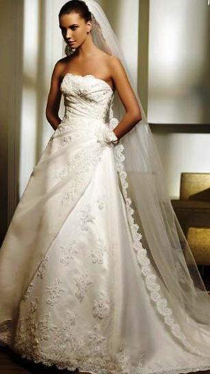 Vestidos de novia cucuta colombia