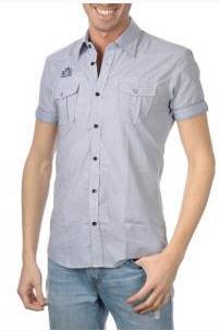 Comprar Camisas de hombres