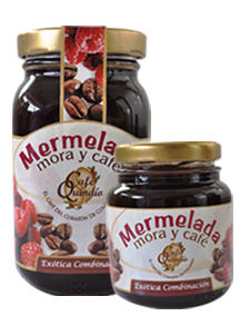 Comprar Marmelada