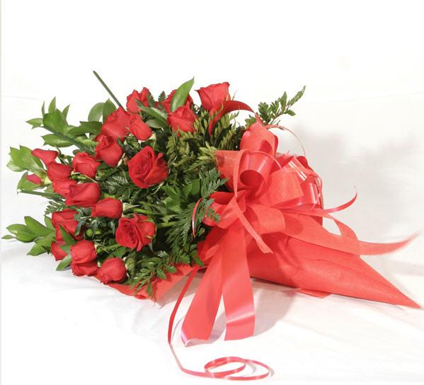 Comprar Rosas rojas