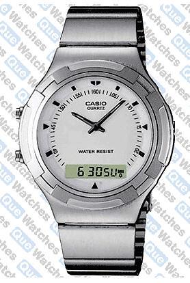 b186bd7f7705 Reloj Casio comprar en Bogota