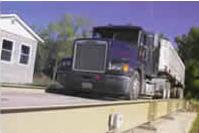 Comprar Básculas Camioneras