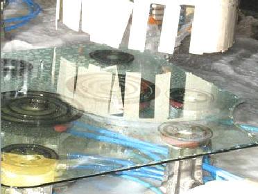 Comprar Vidrio industrial