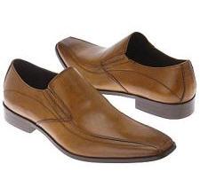 Comprar Calzado masculino
