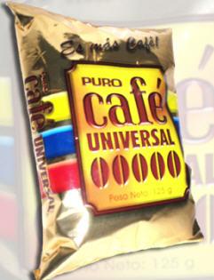 Comprar Café natural tostado