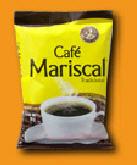 Comprar Café Tradicional